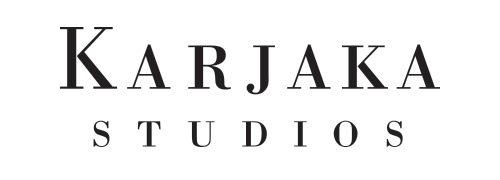 Karjaka Studios