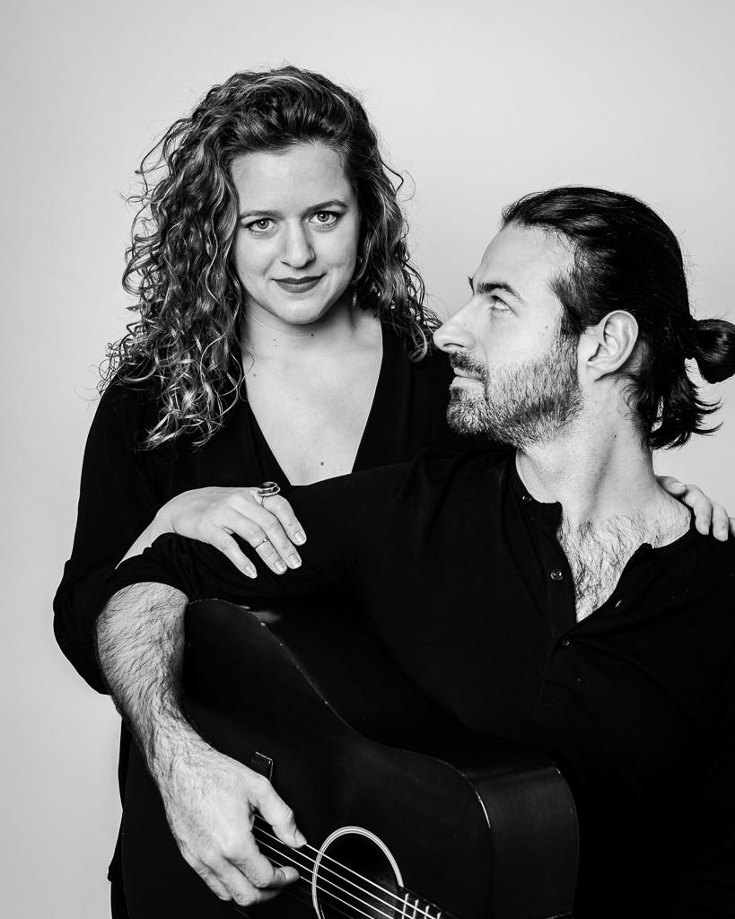 20151221 Liana and Anthony-145